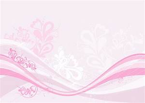Black White And Pink Backgrounds 3 Hd Wallpaper ...