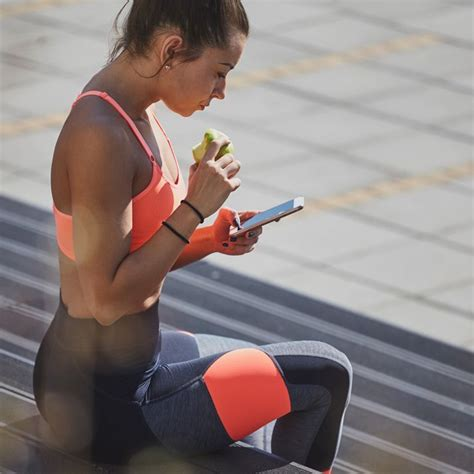 kalorienbedarf berechnen von muskelaufbau bis abnehmen