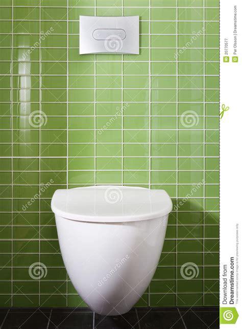 si鑒e toilette toilette moderne photographie stock libre de droits image 20770577
