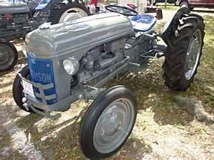 114 Best Images About Tractors
