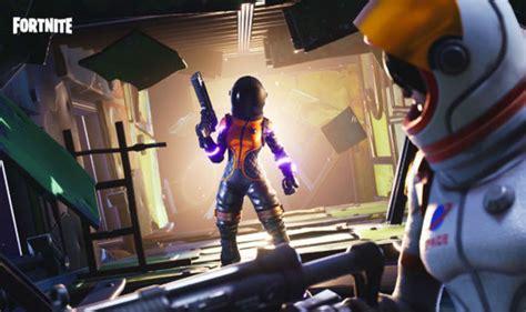 fortnite servers  status offline  epic games