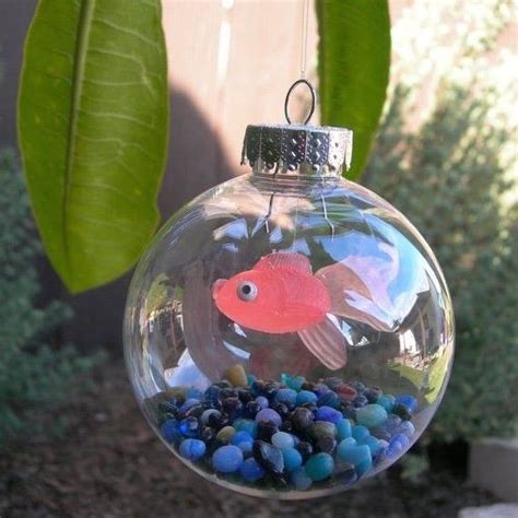 40+ Homemade Christmas Ornaments  Kitchen Fun With My 3 Sons