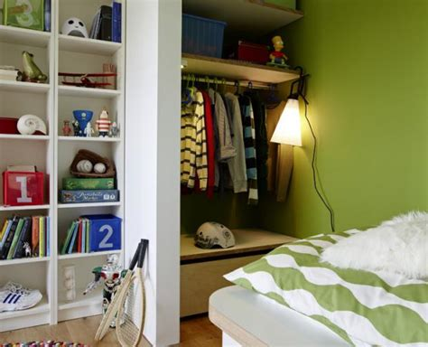 Ikea Wandschrank Kinderzimmer inspiration l 228 ssiger wandschrank im kinderzimmer bild 5