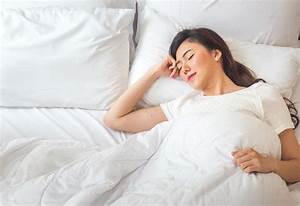 the best and worst positions for sleeping greatist With benefits of sleeping on back