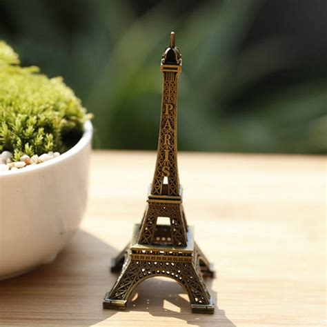 eiffel tower table decorations ideas table decorating