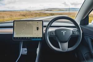 Road Test of the Year 2019: Tesla Model 3 - SuperUnleaded.com