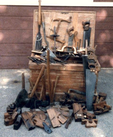 pioneer woodworking tools  woodworking