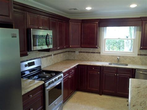 kitchen cabinet kings coupon buy cherry glaze kitchen cabinets online
