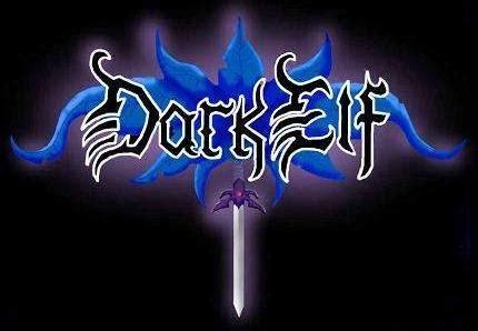 Dark Elf  Discography (2004  2011) ( Heavy Metal