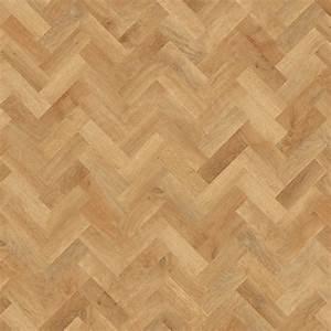 karndean art select blond oak ap01 art select karndean With oak parquet flooring tiles