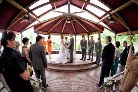 wedding venues valley forge weddings