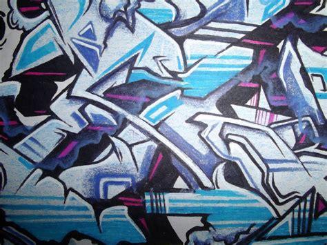 Grafiti Rizky : The Fascinating Stories Behind Jakarta's Street Art