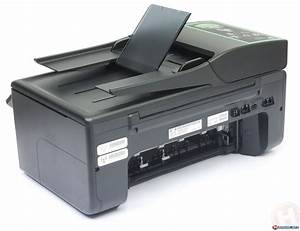 Hp Officejet 6700 Premium E All In One Printer Manual