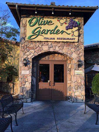 olive garden maple grove olive garden entrance maple grove mn ketan deshpande