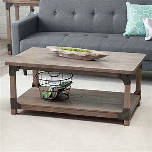 Best 25 rustic coffee tables ideas on pinterest for Rustic beach coffee table