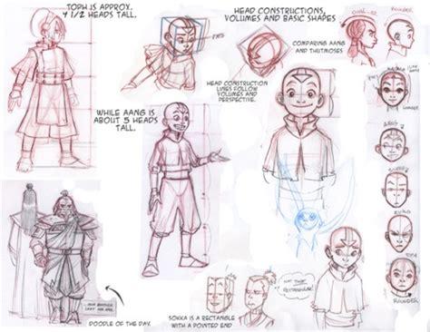 Avatar And Leyend Of Korra