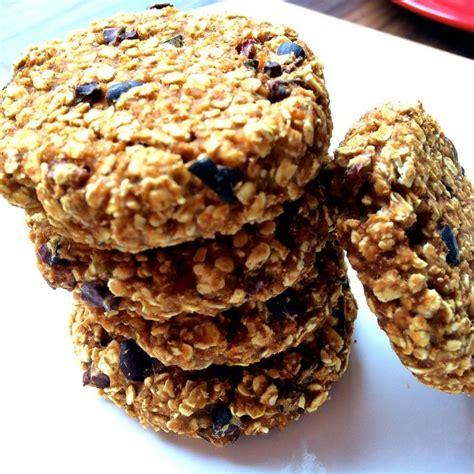 Applesauce oatmeal cookies for diabetics. Sugar Free Cookies For Diabetics / 10 Diabetic Cookie Recipes (Low-Carb & Sugar-Free) in 2020 ...