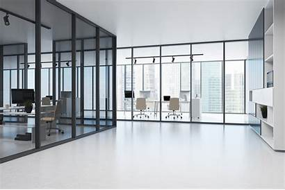 Office Space Commercial Spaces Staging Moving Services