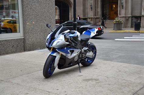 lamborghini motorcycle 2013 bmw hp4 street motorcycle sport used bentley used