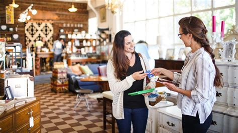 small business advantages  accepting  payments