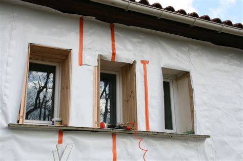 installation solaire