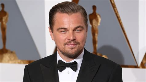Leonardo Dicaprio Engaged Lets Revisit The Many Loves Of Leo