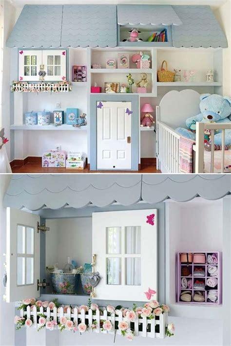Kinderzimmer Dekorieren Ideen by 22 Terrific Diy Ideas To Decorate A Baby Nursery