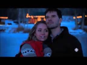 Amy and Ty Pregnant Heartland Season