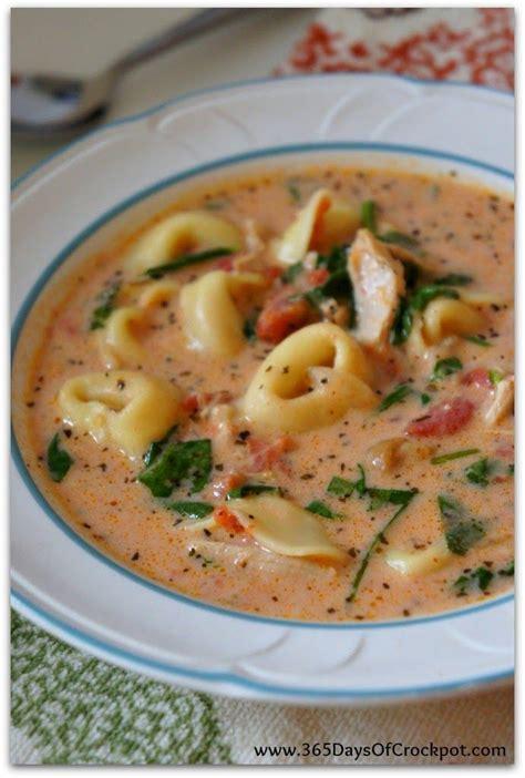 soup in crock pot 25 delicious soup recipes the idea room