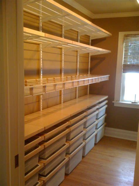 elfa closet system design  design ideas