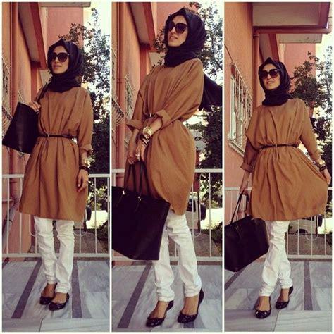 tendances hijab selection de  special voilees