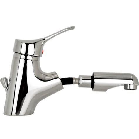 waschbecken mit armatur waschtischarmatur brause waschtischbatterie waschtisch wasserhahn mischbatterie