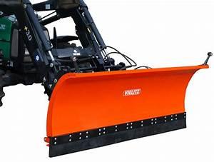 überseecontainer Gebraucht Kaufen : preiswertes schneeschild f r frontlader dreipunkt mit 260cm ~ Markanthonyermac.com Haus und Dekorationen