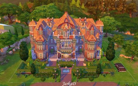 stencils for walls jarkad sims 4 colette castle sims 4 downloads