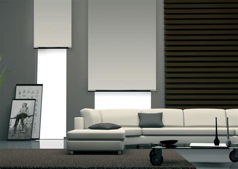 design tende tenda a rullo a martina franca taranto e zone limitrofe