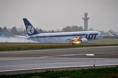 boat plane crash nakl
