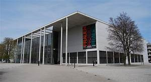 Pinakothek Der Moderne München : pinakothek der moderne muniqueando gu a de m nich en ~ A.2002-acura-tl-radio.info Haus und Dekorationen