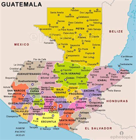 quiche region guatemala google search guatemala