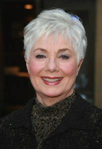 shirley jones hairstyles fun  spunky