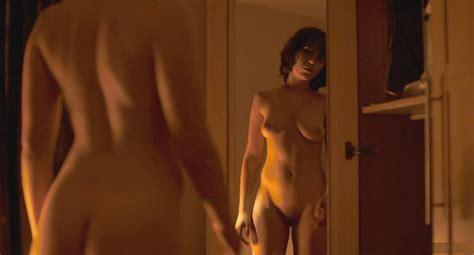 Scarlett Johansson Nude New Photos Thefappening