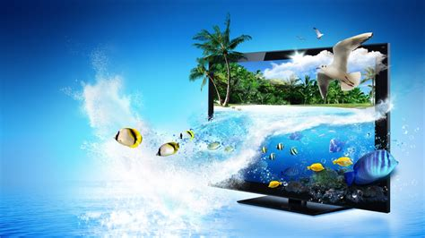 Best 3d Wallpapers For by Hd Wallpapers Desktop 3d Desktop Wallpapers