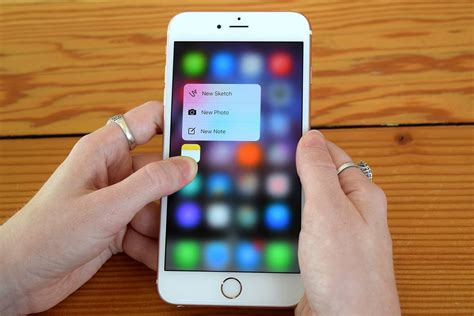 iphone touch iphone 7 rumors specs price and release date digital