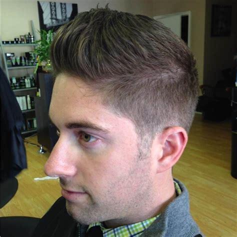 mens haircut mountain view quality haircut haircuts models ideas 4000