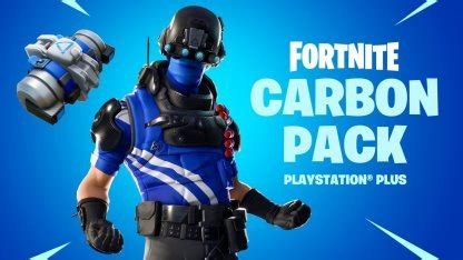 fortnite  skins  twitch prime amazon prime