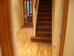 Laminate engineered wood flooring difference best for What is the difference between laminate and engineered flooring