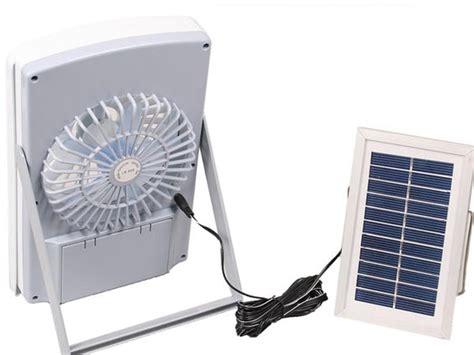 Солнечная батарея для дома своими руками способы реализации