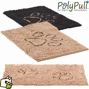 tapis absorbant chien With tapis absorbant pour chien