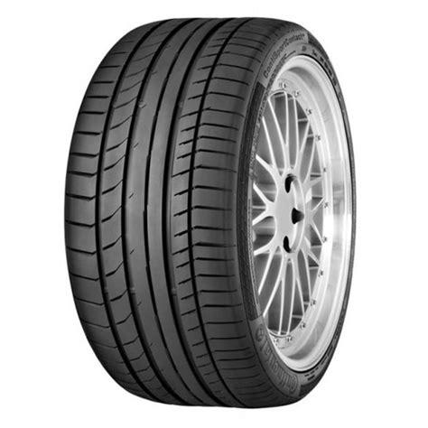 continental 225 45 r17 pneu continental contisportcontact 5 225 45 r17 91 y