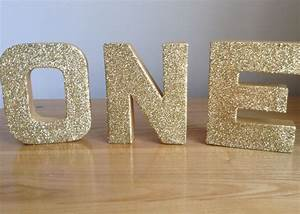 25 unique glitter letters ideas on pinterest delta zeta With gold glitter foam letters