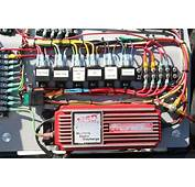 Dune Buggy Wiring Schematic  Google Search 69 Bug Or